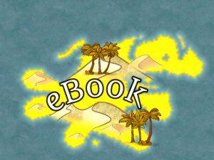 eBook cartea Supraviețuirea unei civilizații - Cercul de Foc - Liviu C Tudose - www.liviutudose.ro