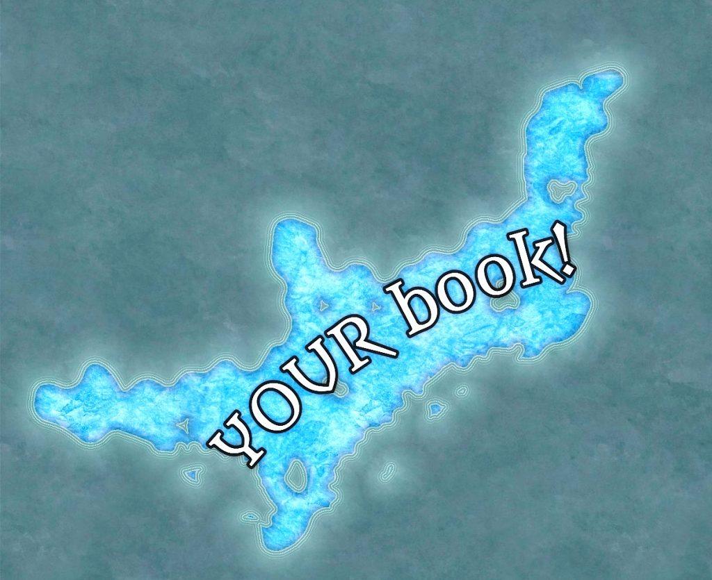 Your book - Liviu C Tudose - The survival of a civilization. The ring of fire - www.liviutudose.ro