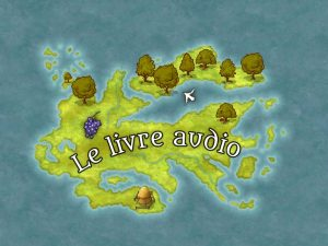 La survie d'une civilisation. Le cercle de feu - Liviu C Tudose - www.liviutudose.ro - Le livre audio