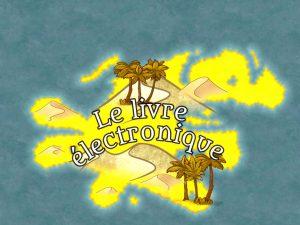 La survie d'une civilisation. Le cercle de feu - Liviu C Tudose - www.liviutudose.ro - Le livre électronique