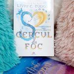 Cum am ales editura pentru cartea de debut - Blog Liviu C Tudose - www.liviutudose.ro