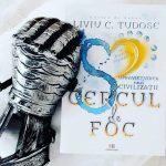 Cum am promovat gratuit ca autor cartea de debut - Blog Liviu C. Tudose - www.liviutudose.ro - Indiferent de vremuri pune mâna pe o carte